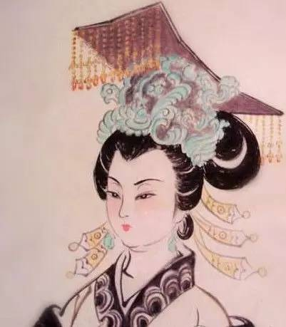 study of empress wu zetian history essay Database of free history essays - we have thousands of free essays across a wide range of subject areas sample history essays | page 56 fair use policy help centre notifications study of empress wu zetian history essay.